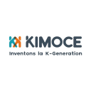 KIMOCE Facility Management