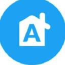 ArchiFacile