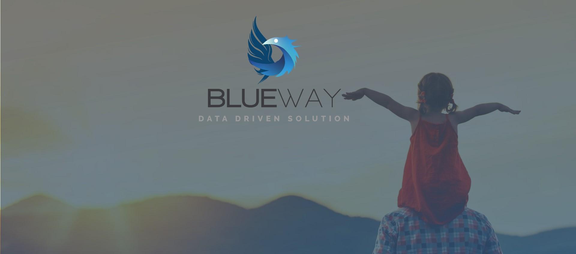 Avis Blueway : Editeurs de logiciels intégrés BPM, MDM et ESB - appvizer