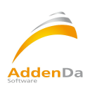 AddenCloud GMAO