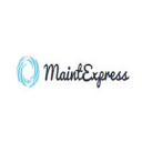 Maintexpress