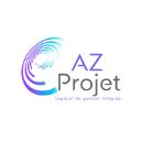 AZ Projet