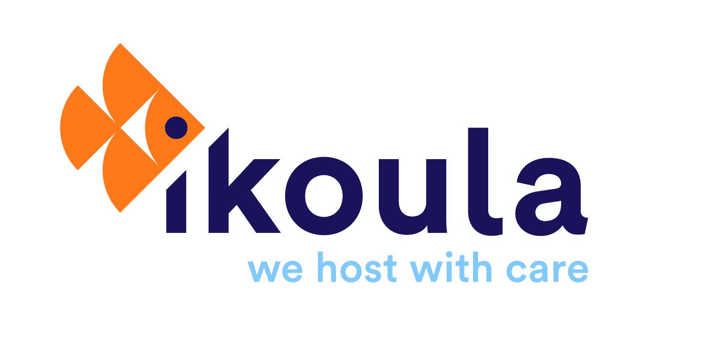 Avis CLOUD IKOULA ONE : Le cloud public au service inégalé en France - Appvizer