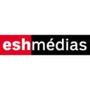 ESH Médias