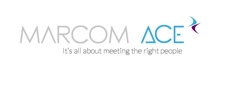 Avis Marcom ACE : Solution de prise de rendez-vous pour l'évènementiel - Appvizer