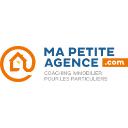 Client CEM Gestion Franchisés