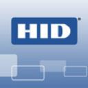 HID Contrôle d'accès