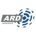 ARD Access