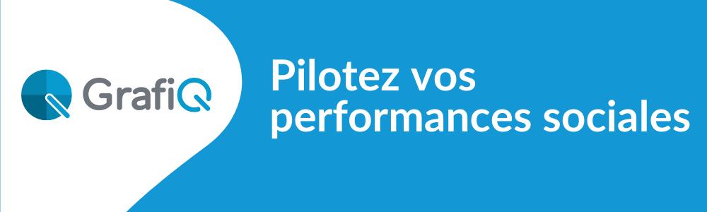 Avis QuickMS : Pilotage de la performance RH et de votre BDES - Appvizer