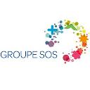 Groupe SOS