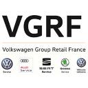 Volkswagen Group Retail France