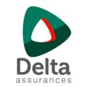 Delta Assurances