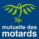 Mutuelle de motards