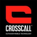 Crosscall