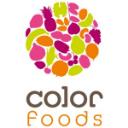 Color Foods