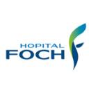 Hôpital Foch