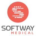 Softway Medical