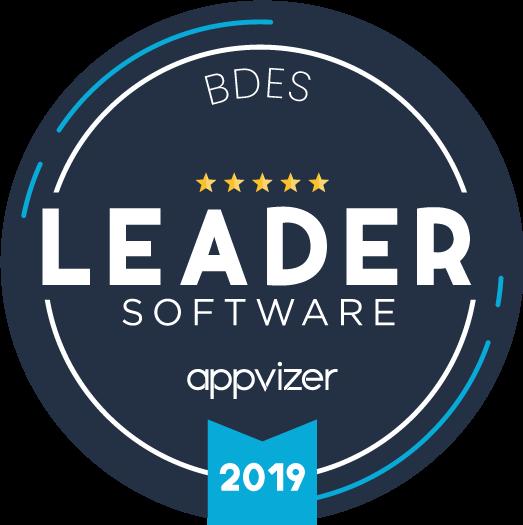 Badge Leader Software 2019