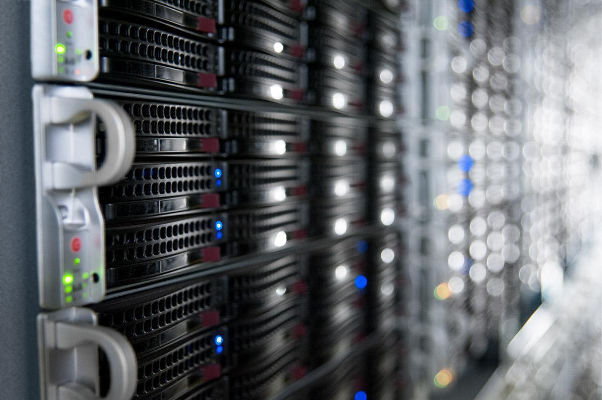 Avis OVH Public Cloud : Solution de Cloud Computing publique - Appvizer