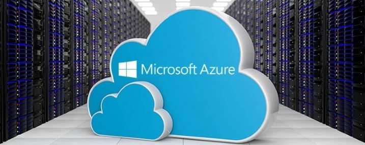Avis Microsoft Azure : Solution de cloud hybride flexible et personnalisable - appvizer