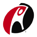 Rackspace Public Cloud