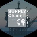 Monstock-Supply_Chain_Support_Dark