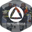 Monstock-Protection_Civile_Dark