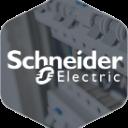 Monstock-Schneider_Electric dark