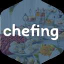 Monstock-chefing2