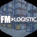 Monstock-FM Logistic2