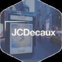 Monstock-JCDecaux dark
