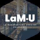 Monstock-la_manufacture_urbaine_dark