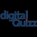DigitalQuizz