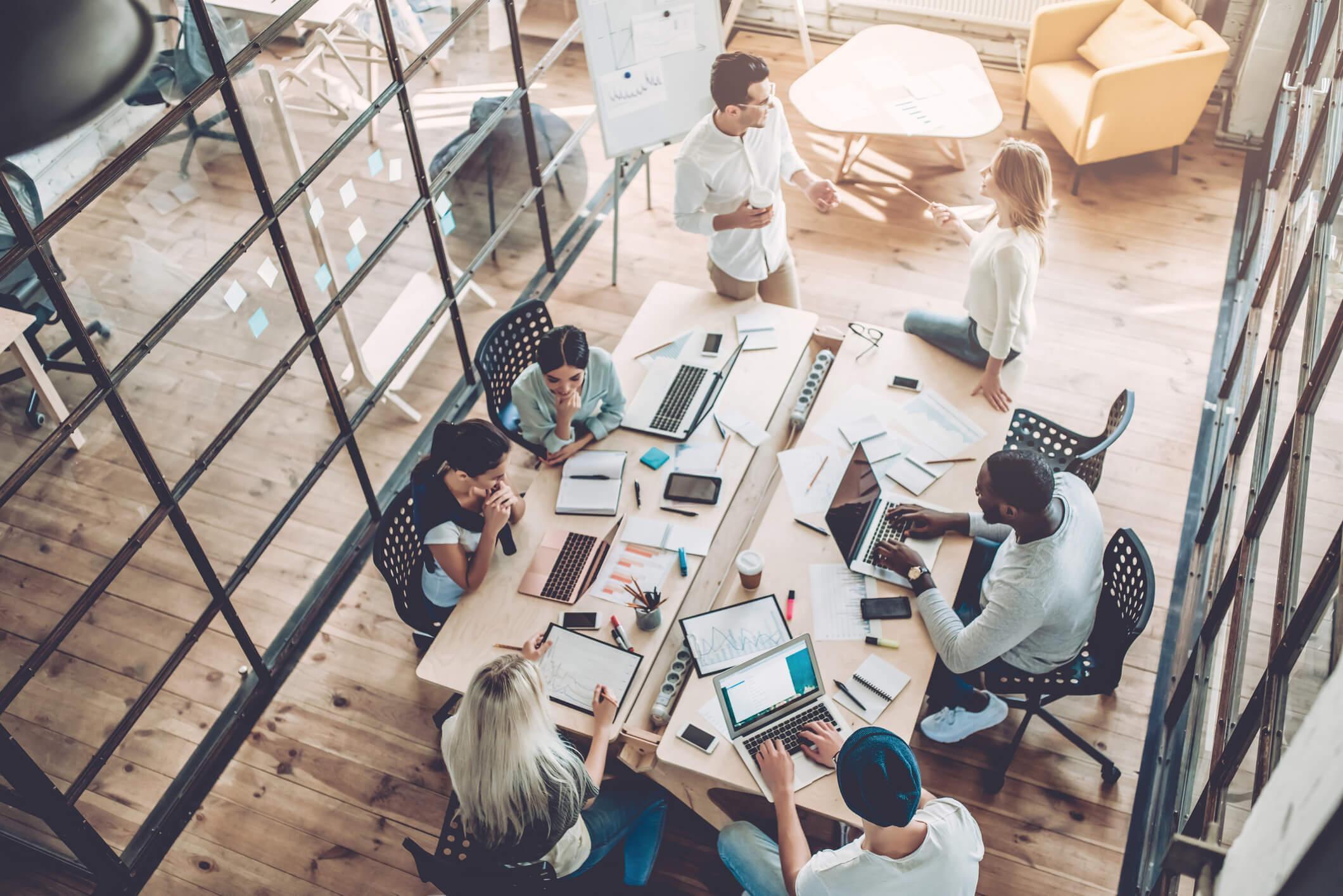 Avis Talents'in : Facilitez et optimisez votre process recrutement - appvizer