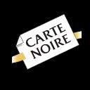 Talents'in-logo-carte-noire