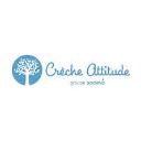Talents'in-creche_attitude_2015_0