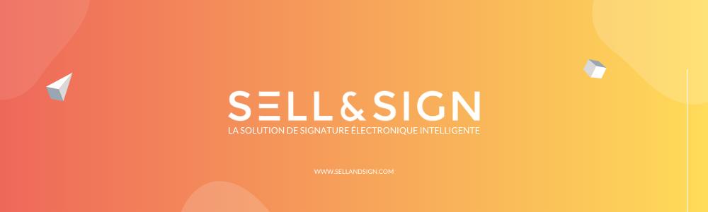Avis SELL&SIGN : La meilleure solution de signature électronique intelligente - appvizer