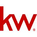 Keller Williams France, la plus grande franchise immobilière du monde