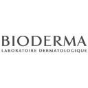 Laboratoire Bioderma