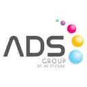 ADS Group, société de Sécurité des personnes