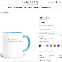 Fabstore.fr : personnalisation de Goodies