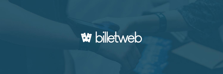 Avis Billetweb : La solution de billetterie en ligne la plus compétitive - Appvizer