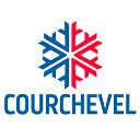 Billetweb-Courchevel