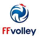 Billetweb-Ffvolley