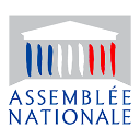 Billetweb-Assembléenationale