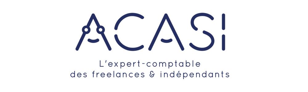 Avis Acasi : L'expert-comptable des freelances & indépendants - Appvizer