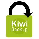 Kiwi Backup