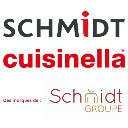 Groupe Schmidt