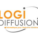 Kiwi Backup-logi Diffusion