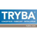 Kiwi Backup-Tryba